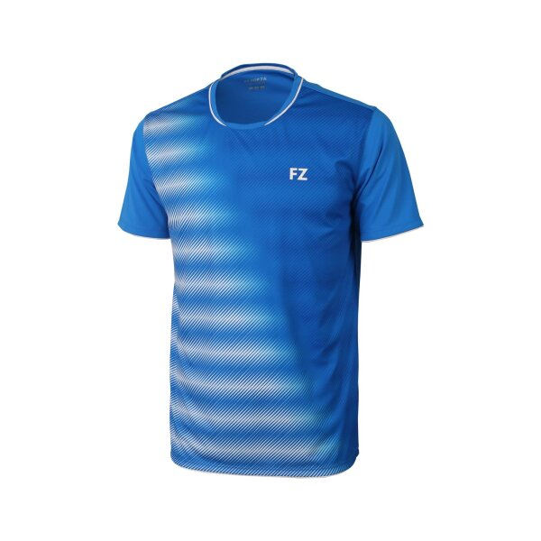 Forza T-Shirt Hudson Junior Gr. 8