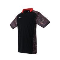 Yonex Junior Crew Neck Shirt J130 - 125-135