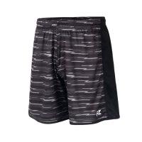 Forza Short Tajo Men XS Black