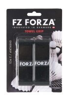 Forza Frottee Grip 2er Pack