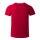 FZ Forza T-Shirt Sedano rot