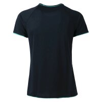 Forza T-Shirt Seco Lady dark-saphire M