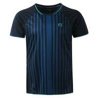 FZ Forza T-Shirt Seolin dark saphire
