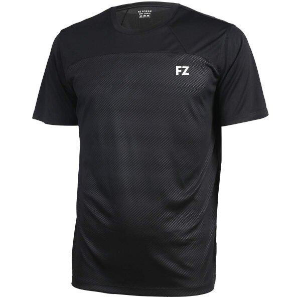 Forza T-Shirt Helsinki