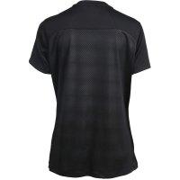 Forza T-Shirt Harami