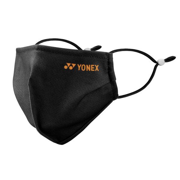 Yonex Sport Face Mask AC 480