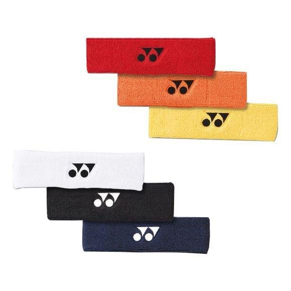 Yonex Stirnband AC258
