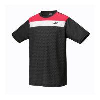 Yonex T-Shirt 16433EX
