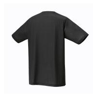 Yonex T-Shirt 16433EX S