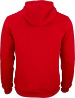Victor Sweater Team red 5079
