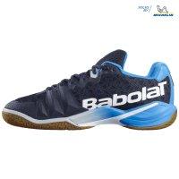 Babolat Shadow Tour black-blue