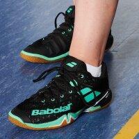 Babolat Shadow Tour Women black-green