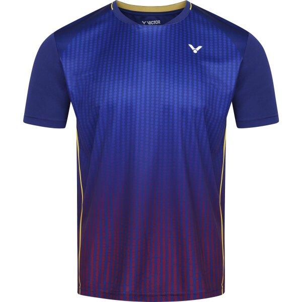 VICTOR T-Shirt T-13101 B