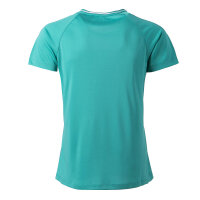 Forza T-Shirt Sudan Lady ceramic