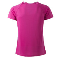 Forza T-Shirt Sudan Lady rasperry rose
