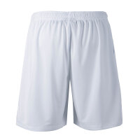Forza 2 in1 Short Lindos