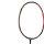Yonex Astrox 99 Pro Cherry Sunburst