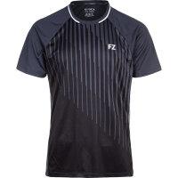 FZ Forza T-Shirt Sedano indian ink