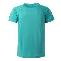 FZ Forza T-Shirt Sedano ceramic