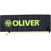 Oliver Eplon X9.1