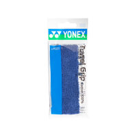 Griffband Yonex Frottee