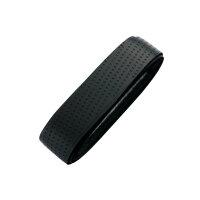 Yonex Basisgriffband AC128 Excel Pro Grip black