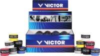Victor Overgrip Pro 60er Box
