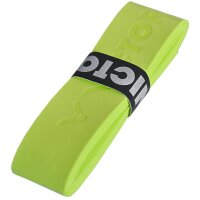 Victor Overgrip Tour yellow 3er Pack