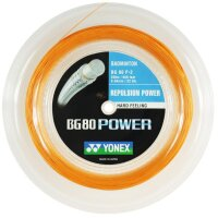 Yonex BG80 Power 200 Meter