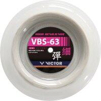 VICTOR VBS-63 200 Meter