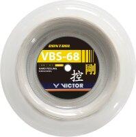 VICTOR VBS-68 200 Meter