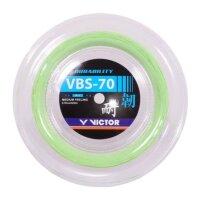 Victor VBS-70 gruen 200 Meter Rolle