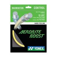 Yonex Aerobite Boost 10,5 Meter Set