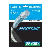 Yonex Aerosonic 10 Meter Set