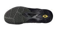 Yonex Power Cushion Aerus 3 Men black 45