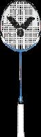 Victor Brave Sword 12 (inkl. 3x Victor Overgrip)_Yonex BG...