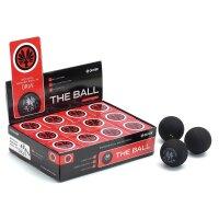 Oliver Squashball Pro 90 DYD doppelgelb