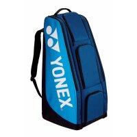 Yonex Pro Standbag 92019