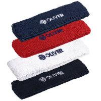 Oliver Schweissband Stirn Headband verschiedene Farben